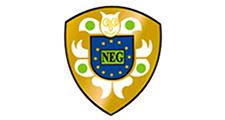 Närrische Europäische Gemeinschaft     NEG-Jugend  Närrische Europäische Gemeinschaft