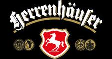 Herrenhäuser Brauerei